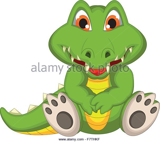 Alligator Sitting Stock Photos & Alligator Sitting Stock Images.