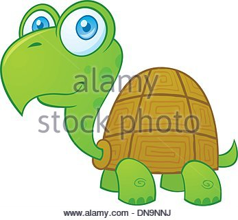 Terrapin Stock Photos & Terrapin Stock Images.