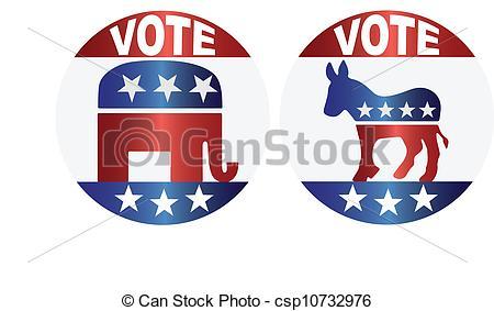 Republican Illustrations and Clip Art. 5,937 Republican royalty.