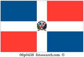 Dominican republic Clip Art Royalty Free. 560 dominican republic.