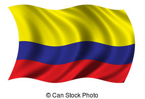 Republic of colombia Illustrations and Clip Art. 689 Republic of.