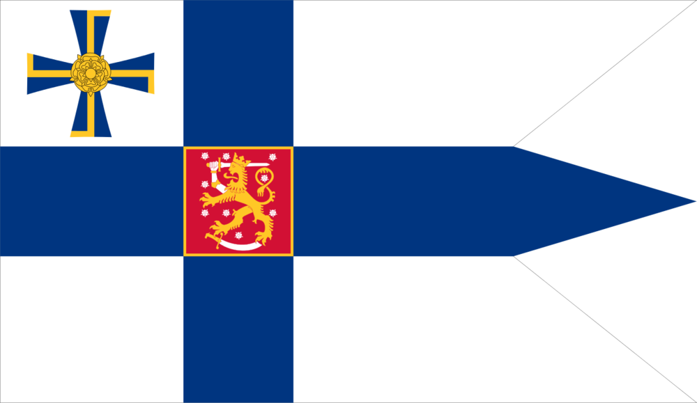Order Flag of Finland. Order it from Finland..