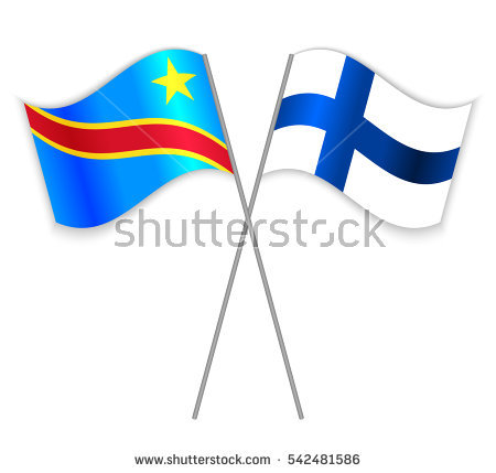 Republic Of Finland Stock Photos, Royalty.