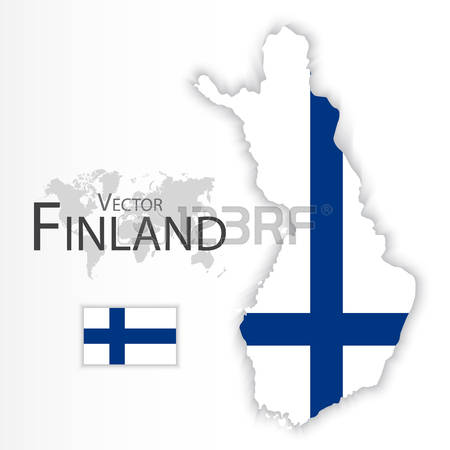 1,326 Republic Of Finland Cliparts, Stock Vector And Royalty Free.