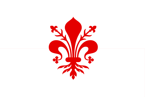 Republic of Florence.