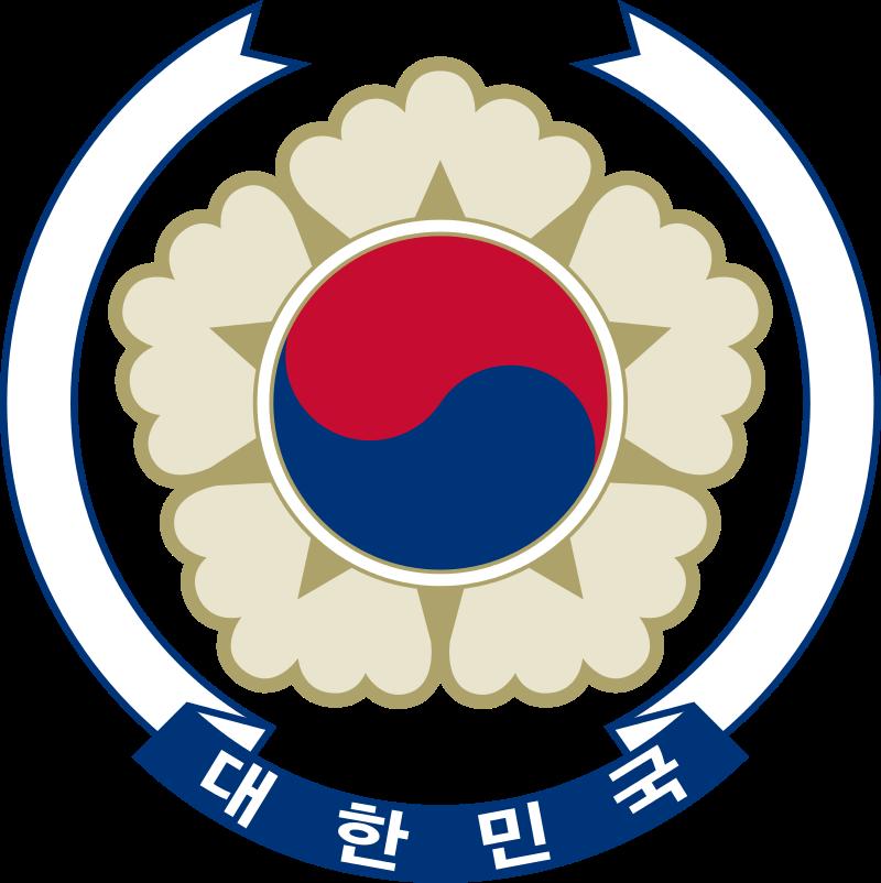 Republic of Korea ECOSOC 2016.