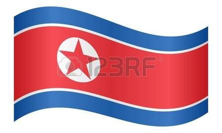 1,214 Korea Republic Flag Stock Illustrations, Cliparts And.