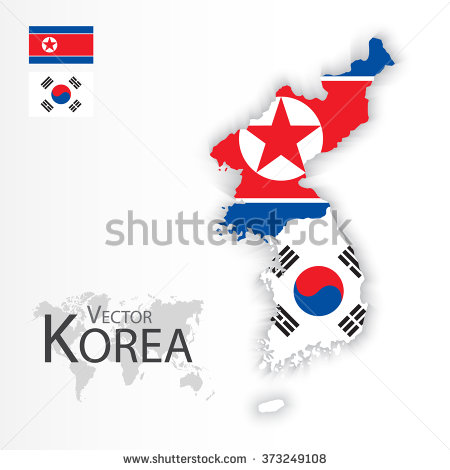 Republic Of Korea Stock Photos, Royalty.