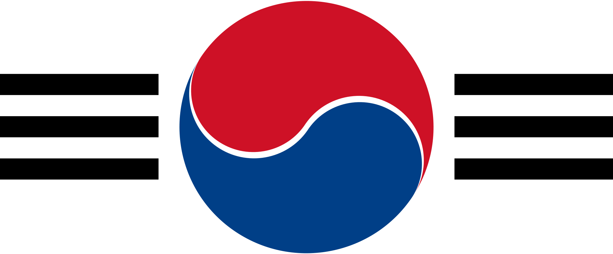 File:Roundel of the Republic of Korea Air Force.svg.