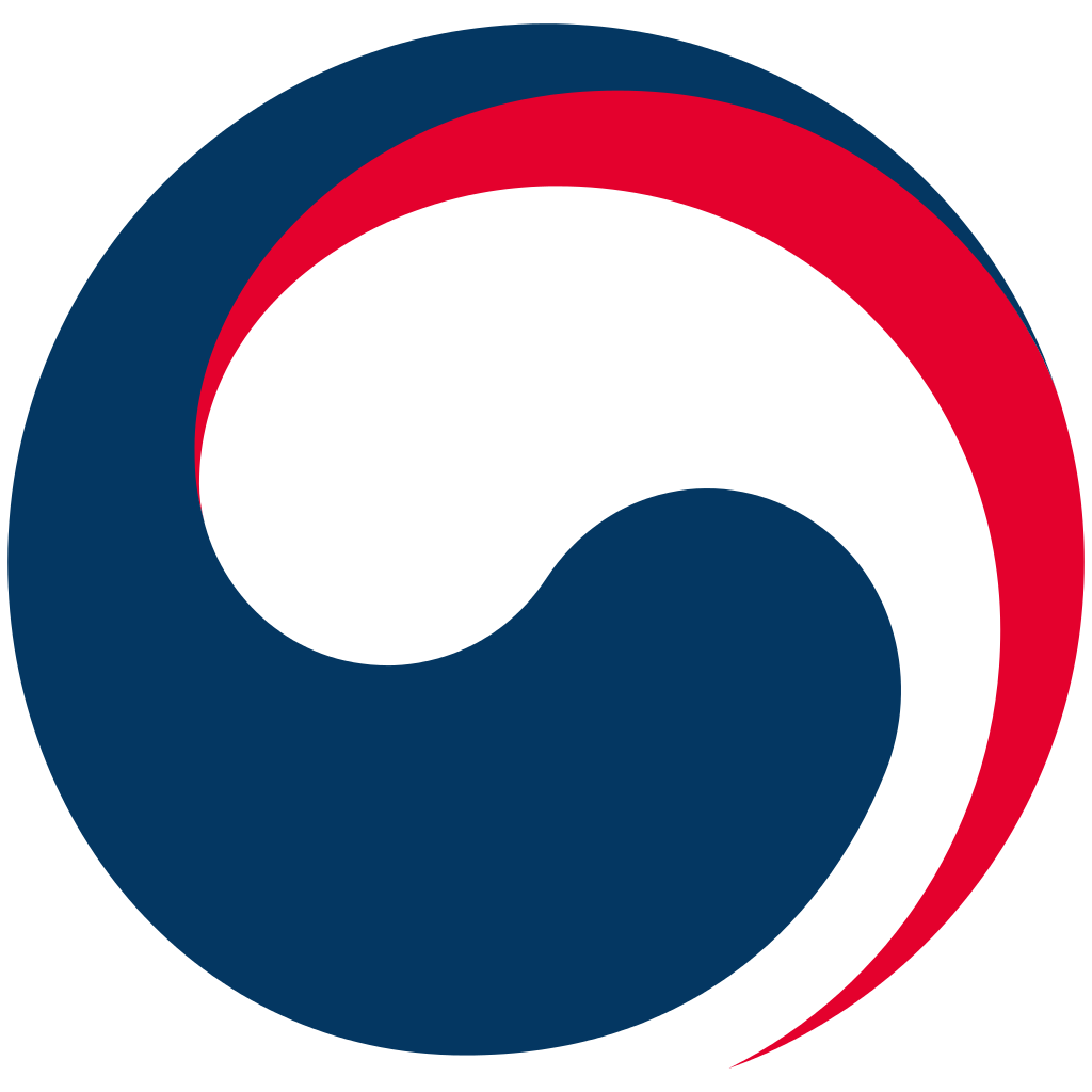 File:Emblem of the Government of the Republic of Korea.svg.