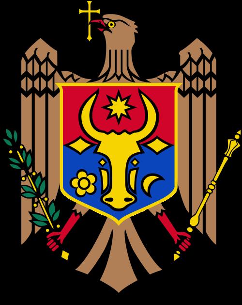 Eurasian Patent Organization.