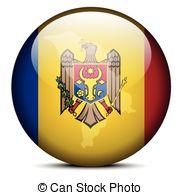 Republic moldova Illustrations and Clip Art. 366 Republic moldova.