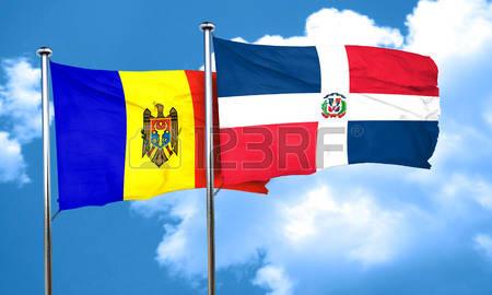 401 Republic Of Moldova Cliparts, Stock Vector And Royalty Free.
