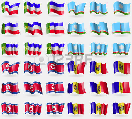 401 Republic Of Moldova Cliparts, Stock Vector And Royalty Free.