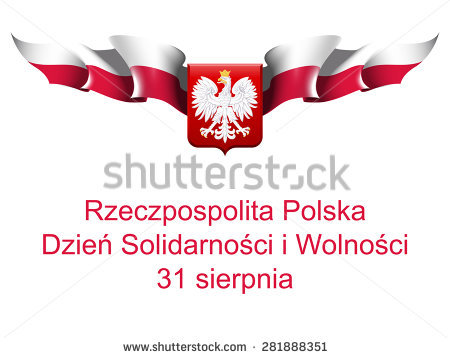 Poland Polish Stock Photos, Royalty.