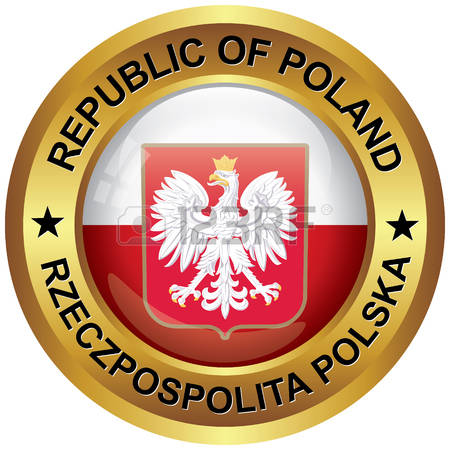 Republic Of Poland Stock Photos, Pictures, Royalty Free Republic.