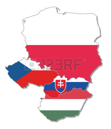 1,994 Republic Of Poland Cliparts, Stock Vector And Royalty Free.