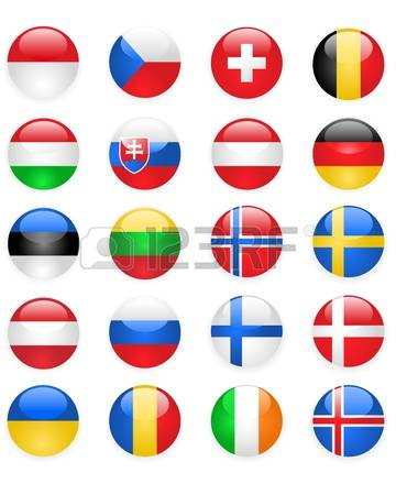 1,955 Republic Of Poland Cliparts, Stock Vector And Royalty Free.