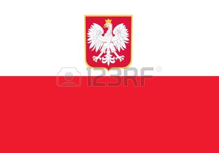 55 Polish Eagle Cliparts, Stock Vector And Royalty Free Polish.