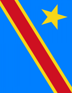 Democratic Republic Congo Clip Art Download.