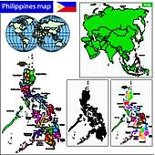 Republic Of The Philippines Clip Art.