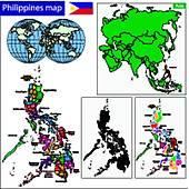 Republic Of The Philippines Clip Art.