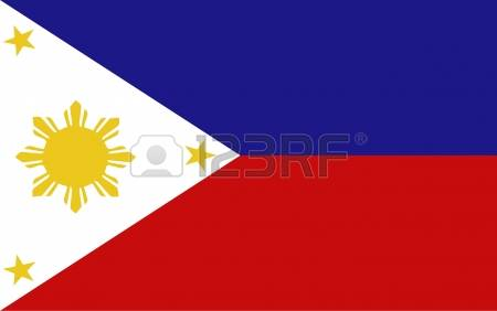 388 Republic Of The Philippines Cliparts, Stock Vector And Royalty.