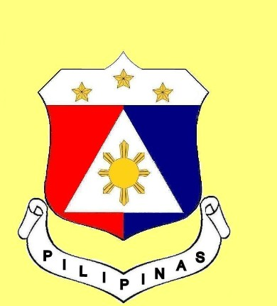 THE SECOND REPUBLIC OF THE PHILIPPINES.