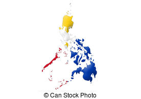 Republic philippines Illustrations and Clip Art. 301 Republic.