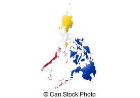 Republic philippines Illustrations and Clip Art. 301 Republic.