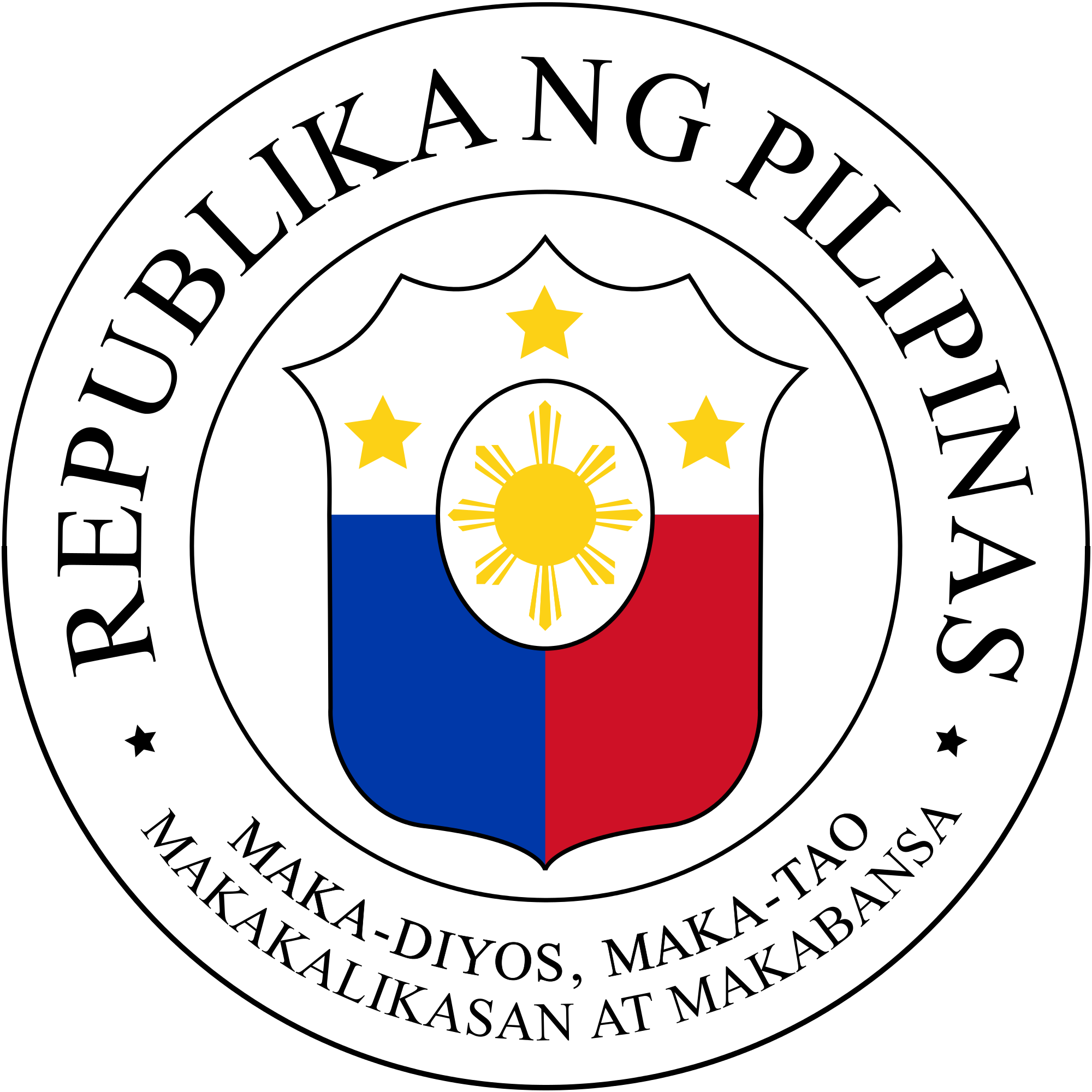 File:Seal of the Philippines.svg.