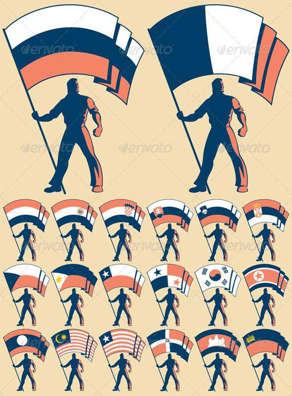 1000+ ideas about Slovenia Flag on Pinterest.