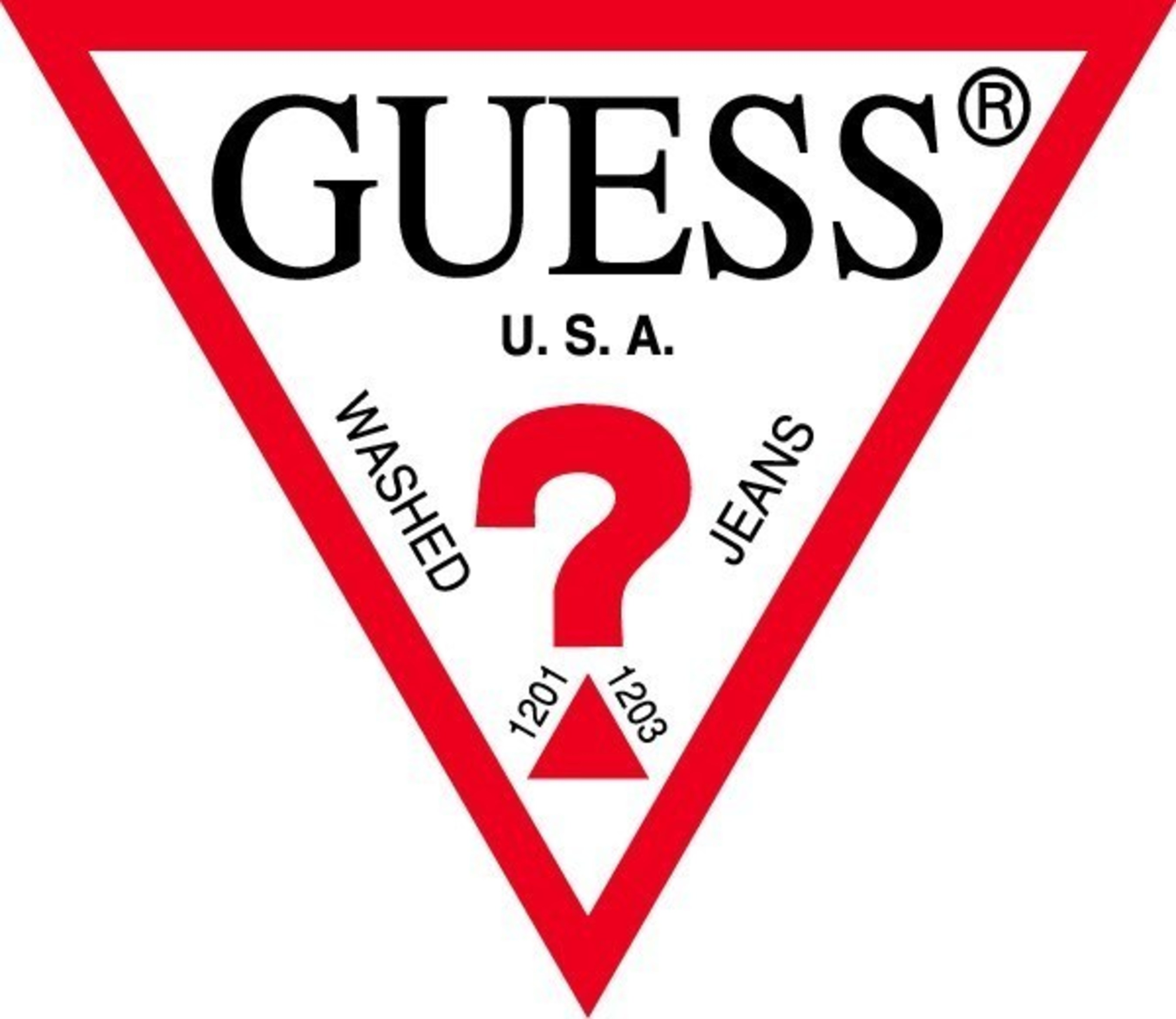 GUESS And Republic Records Join To Launch Guess Music.