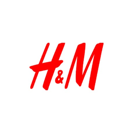 Fashion Jobs, Career Advice and Company Pages.