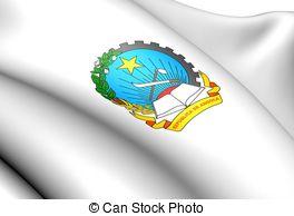 Republica de angola Illustrations and Clip Art. 3 Republica de.