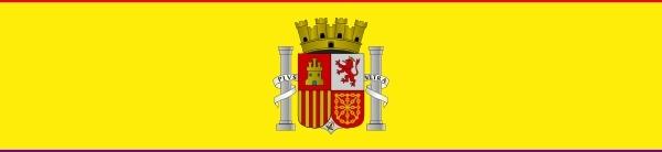 Bandera De La Segunda Republica Espanola clip art Free vector in.