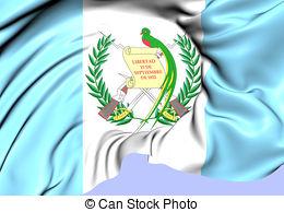 Republica de guatemala Illustrations and Clip Art. 7 Republica de.