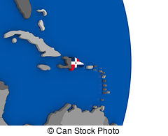 Republica dominicana Illustrations and Clip Art. 62 Republica.