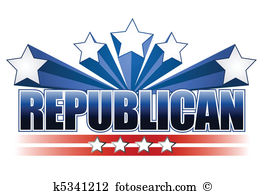Republican Clipart Vector Graphics. 3,845 republican EPS clip art.
