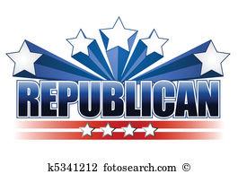 Republican Clipart Vector Graphics. 3,845 republican EPS clip art.