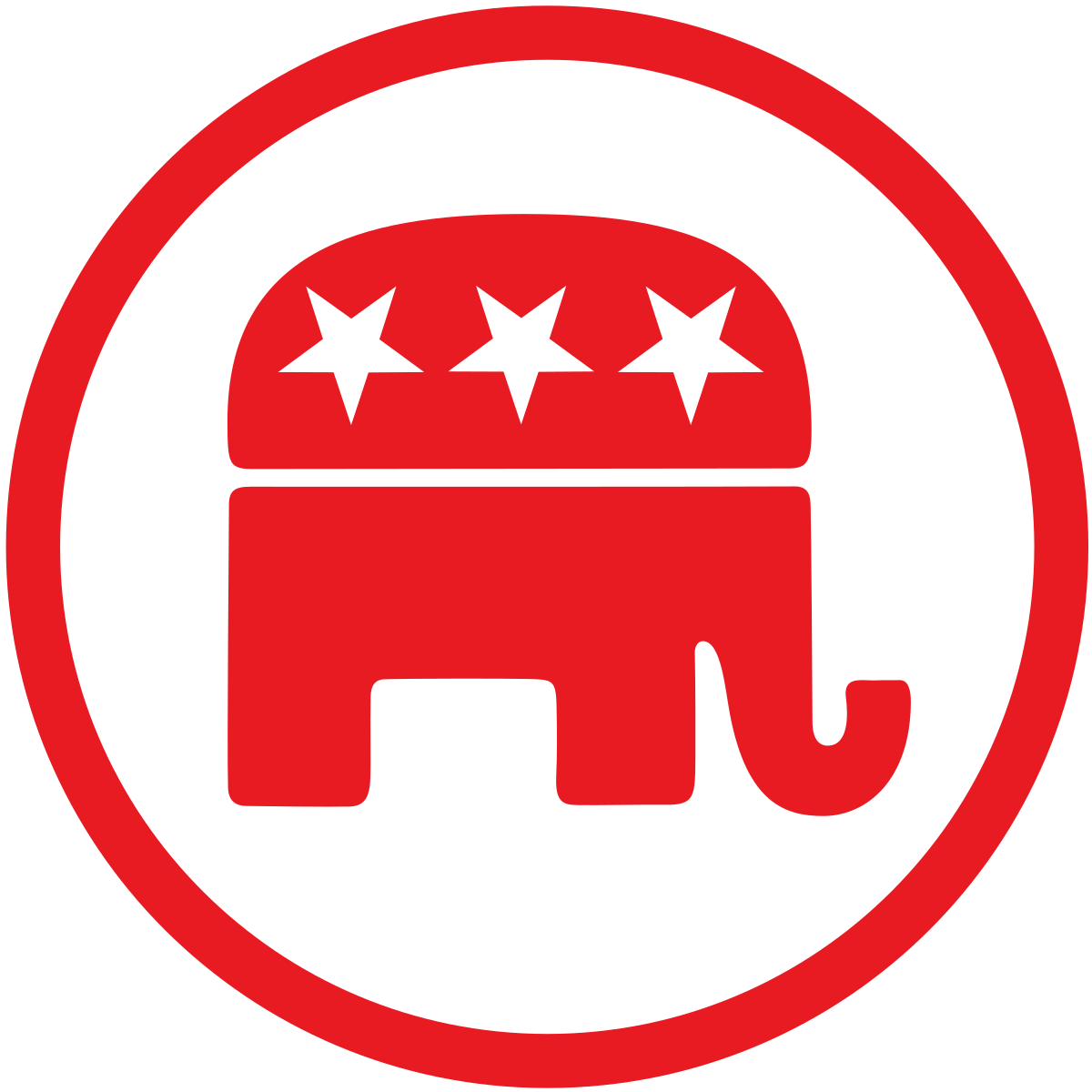 Republican Party (United States).