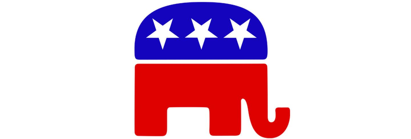 Download Free png Republican Elephant Png (96+ images in.