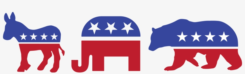 Republican Party Logo Png Download.