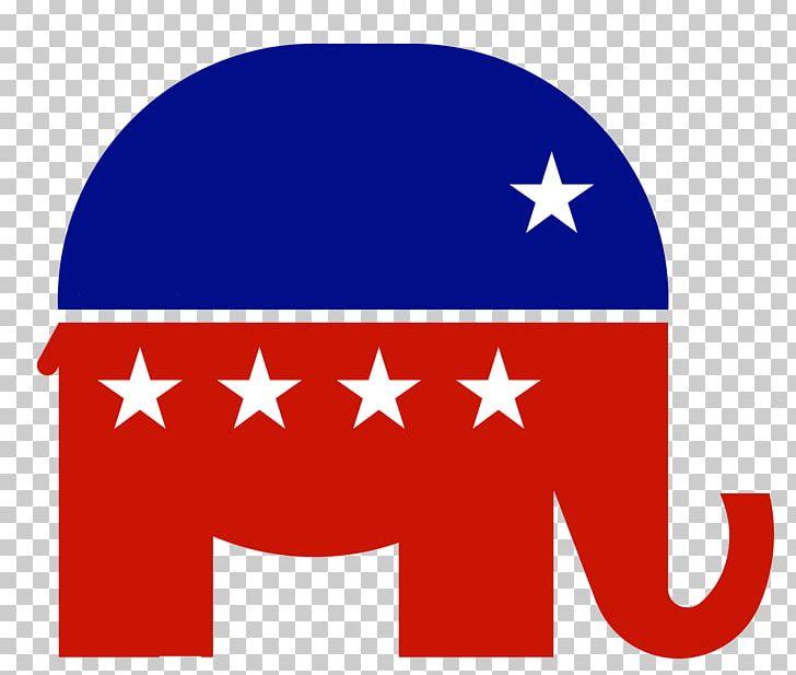 United States Democratic.