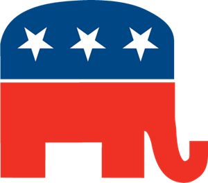 Republican Logo Png (109+ images in Collection) Page 2.