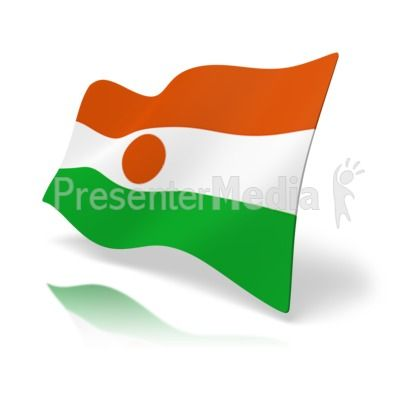 1000+ ideas about Niger Flag on Pinterest.