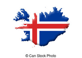 Iceland Clip Art and Stock Illustrations. 4,330 Iceland EPS.