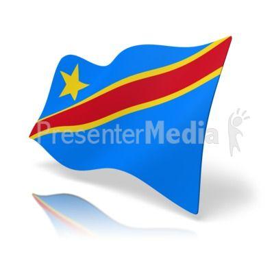 1000+ ideas about Drapeau Du Congo on Pinterest.