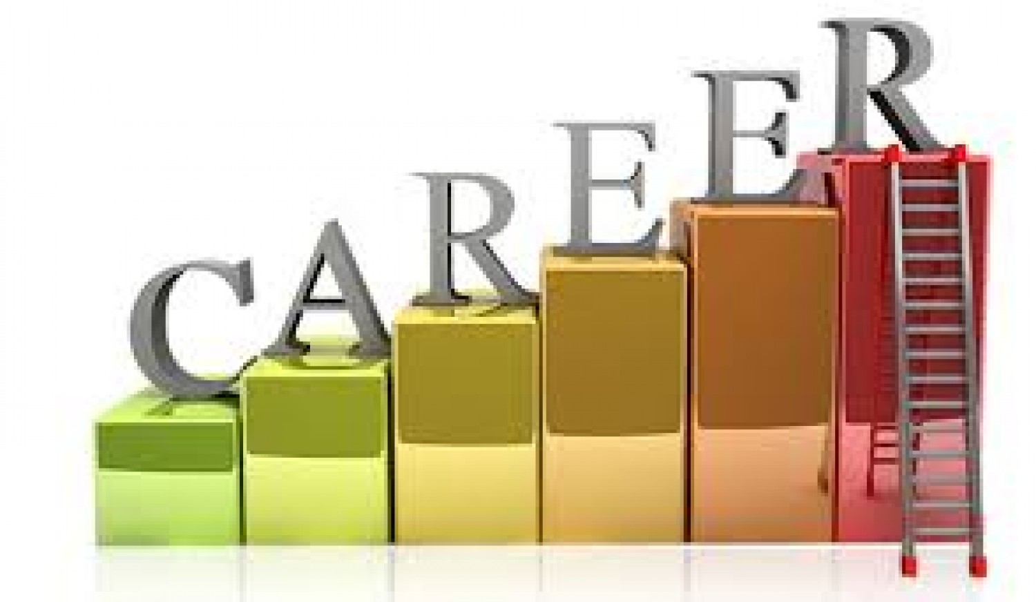 Get Placement Service at Reputed Placement Consultant in Delhi.