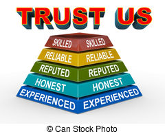 Trust Illustrations and Clip Art. 22,034 Trust royalty free.